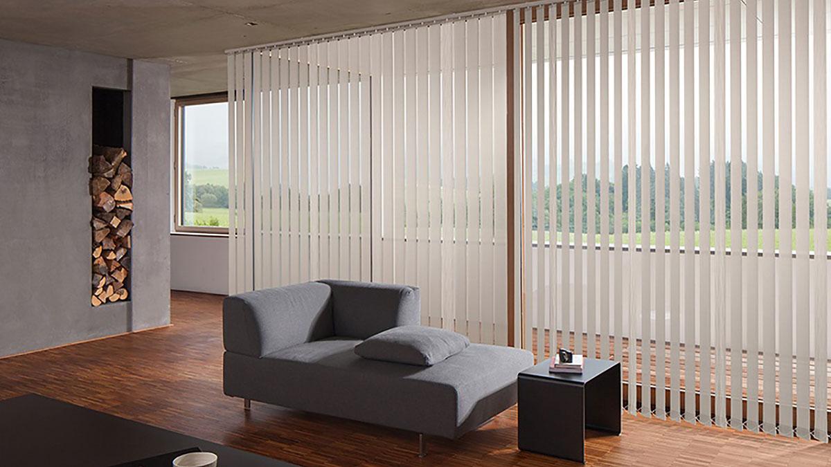 home suwi storenbau ag. Black Bedroom Furniture Sets. Home Design Ideas